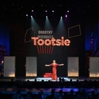 VIDEO: The Cast Of TOOTSIE Performs 'Unstoppable' at the 2019 TONYS Photo
