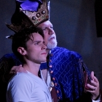 BWW Review: PIPPIN Brings Magic to New Canaan