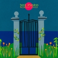 Doe Paoro Shares New Single MIDNIGHT CHOIR