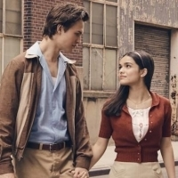 Everything You Need to Know About the WEST SIDE STORY Movie! Photo