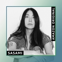 SASAMI Covers Big Star's 'I'm In Love With a Girl'