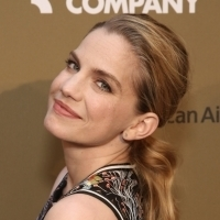 Exclusive Podcast: LITTLE KNOWN FACTS with Ilana Levine and Anna Chlumsky Photo