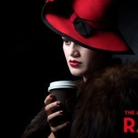 BWW REVIEW: Ghosts Of Sydney's Underworld Come Back To Set The Record Straight In RAZORHURST