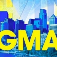 Scoop: GOOD MORNING AMERICA Heads to Philadelphia as a Part of Pop-Up Tour - Thursday, June 13, 2019