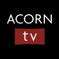 Acorn TV Expands Distribution with Apple TV Channels, The Roku Channel, Amazon Prime  Photo