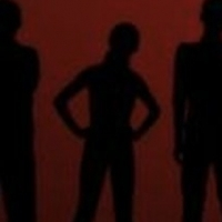 A CHORUS LINE to Play at Biloxi Little Theatre