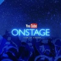 Meghan TrainorTo Headline YouTube Onstage Live At VidCon