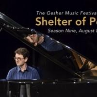Gesher Music Festival Returns For 9th Season