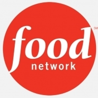 Food Network Presents New Series FAMILY RESTAURANT RIVALS