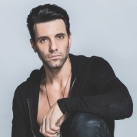 BWW Interview: Criss Angel Appears on Broadway to Levitate Your Spirits