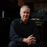 Bruce Hornsby's Summer Tour Kicks Off Tomorrow Photo