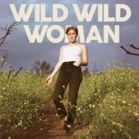 Your Smith Reveals WILD WILD WOMAN