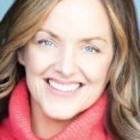 Alice Ripley and More Join Reading of THE ALCHEMIST
