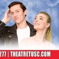 Theatre Tuscaloosa Presents GREASE Photo