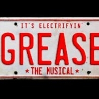 Samantha Mumba To Share Role Of Teen Angel With Peter Andre and Ore Oduba In The UK and Ireland Tour Of GREASE