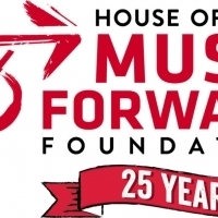 Live Nation And House Of Blues Announce Recipients Of 2019 Scholarship Programs