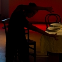 BWW Interview: Therese Ramstedt and Zandile Darko Talk FALL PRETTIER at The Space Photo