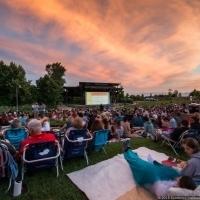 Sundance Institute Announces Free Summer Film Screenings