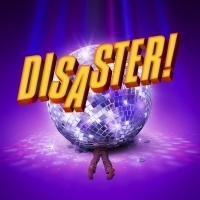 It's 'Hot Stuff' As Rocky Mountain Rep Opens DISASTER! Photo