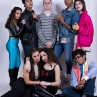 Tickets On Sale Now For Un-Common Theatre's RENT School Edition