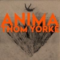 Thom Yorke to Release New Album 'ANIMA' Photo