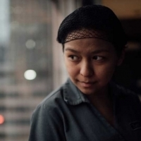 U.S. Theatrical Release Announced for The Mexican Film THE CHAMBERMAID By Lila Aviles Photo