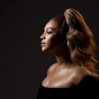 Beyonce Produces & Performs On THE LION KING: THE GIFT Album Featuring Songs Inspired By The Film
