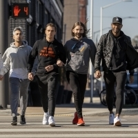QUEER EYE to Return for Fourth and Fifth Seasons on Netflix Photo