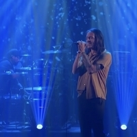 VIDEO: Watch Incubus Perform On THE LATE SHOW