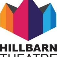 Hillbarn Theatre Conservatory Announces 2019 Summerstage Lineup Photo