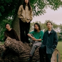Tokyo Indie Band DYGL Release Trippy Video For DON'T YOU WANNA DANCE IN THIS HEAVEN