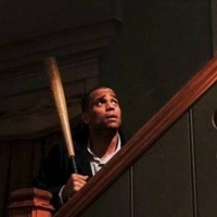 VIDEO: Watch The Official Trailer For JACOB'S LADDER Video