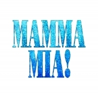 Laguna Playhouse Announces The First Show Of Its 99th Season - MAMMA MIA!