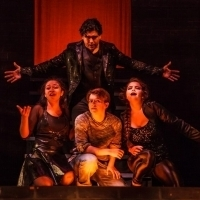 BWW Review: Stephen Schwartz's PIPPIN Comes to Life in St. Petersburg College Theater Photo