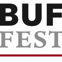 Buffer Festival Brings Back Opens Submissions For Featured Creators Photo