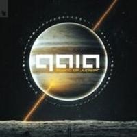 Armin van Buuren & Benno de Goeij Release Long-Awaited GAIA Album MOONS OF JUPITER Photo