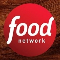 Food Network Celebrates Summer Charleston-Style with Kardea Brown's Fresh Southern Dishes in Brand-New Series