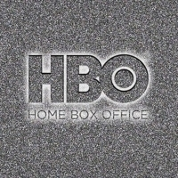 Sketch Comedy Series A BLACK LADY SKETCH SHOW Debuts 8/2, Exclusively On HBO