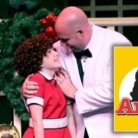 BWW Interview: Meagan Michelson of ANNIE at Dutch Apple Dinner Theatre