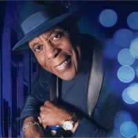 New Jersey Performing Arts Center Presents Buddy Guy with Mavis Staples