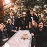 Nathaniel Rateliff & The Night Sweats To Open For The Rolling Stones at Denver Broncos Stadium On August Article