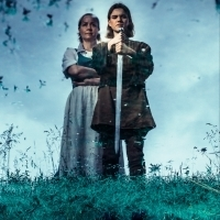 Northlight Theatre Opens 45th s]Season with MOTHER OF THE MAID