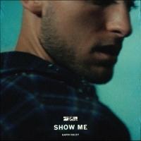 Gavin Haley Debuts SHOW ME Music Video