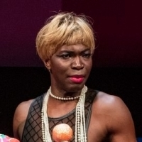 Review Roundup: Ms. Blakk for President at Steppenwolf Theatre; What Did The Critics Think?
