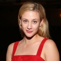 Amazon Studios Begins Production on CHEMICAL HEARTS Starring Lili Reinhart Photo