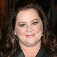 Melissa McCarthy In Talks To Play Ursula In THE LITTLE MERMAID Remake Photo