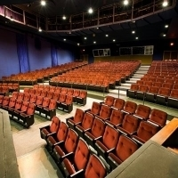 Theatre Tulsa's Jarrod Kopp Interview