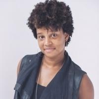 Dramatists Guild Announces 2019 Lanford Wilson Award Recipients