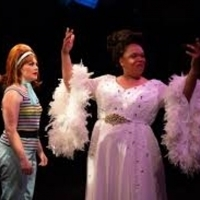 BWW Review: Sing Along With GREASE at Toby's In Columbia