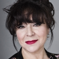 Harriet Thorpe and Tim Flavin Join Tracie Bennett In MAME At Hope Mill Theatre
